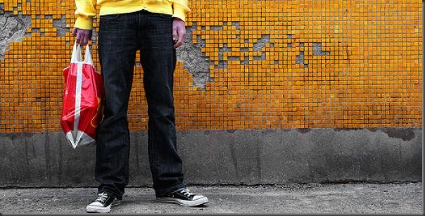 Tetris urbano (20)