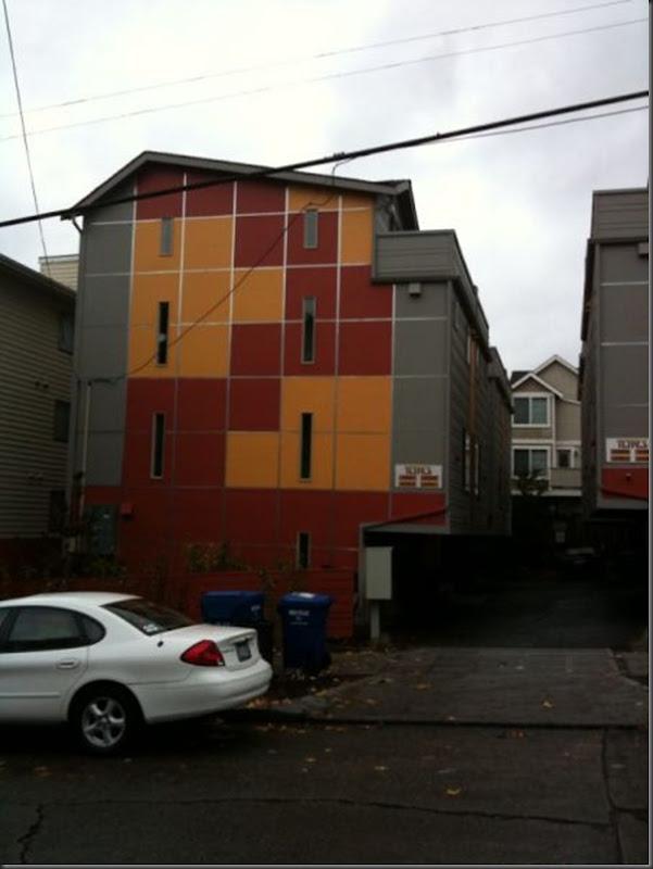 Tetris urbano (16)