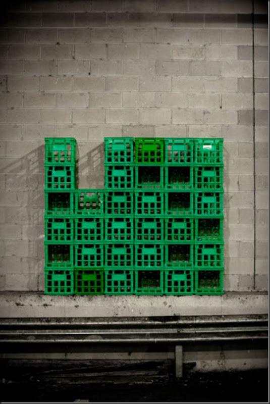 Tetris urbano (2)