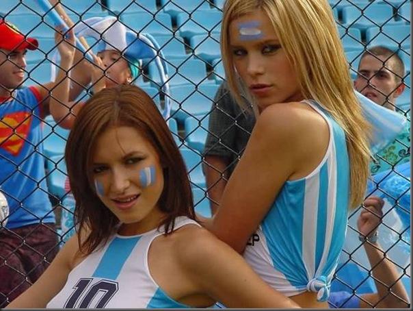 tocedoras argentinas (3)