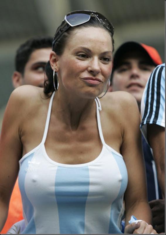 tocedoras argentinas (10)