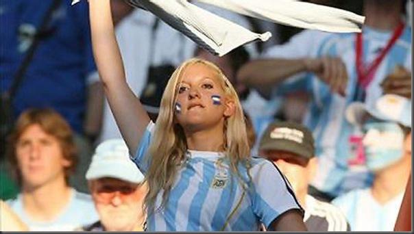 tocedoras argentinas (8)