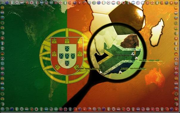 Papeis de parede da copa do mundo (23)