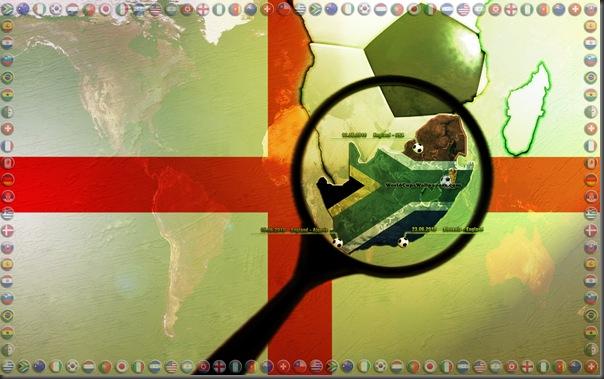 Papeis de parede da copa do mundo (5)
