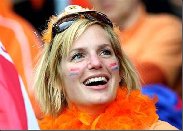 Belas torcedoras holandesas (11)