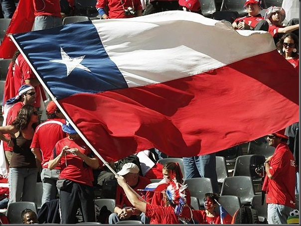 chilenos (6)