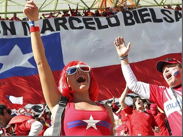 chilenos (3)