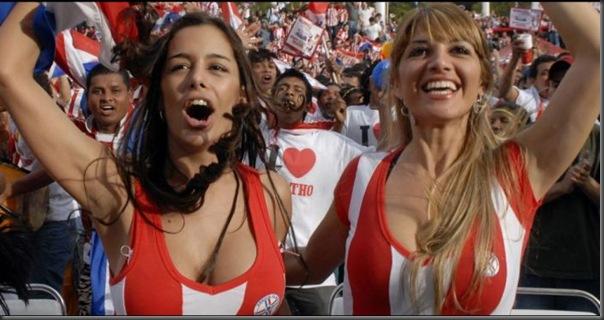 paraguay_fan_larissa_riquelme_05