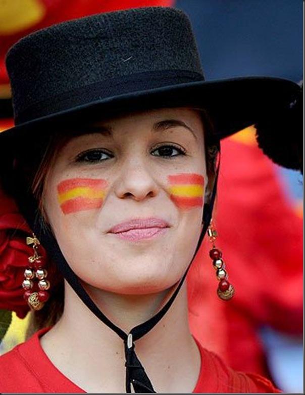 espanholas (1)