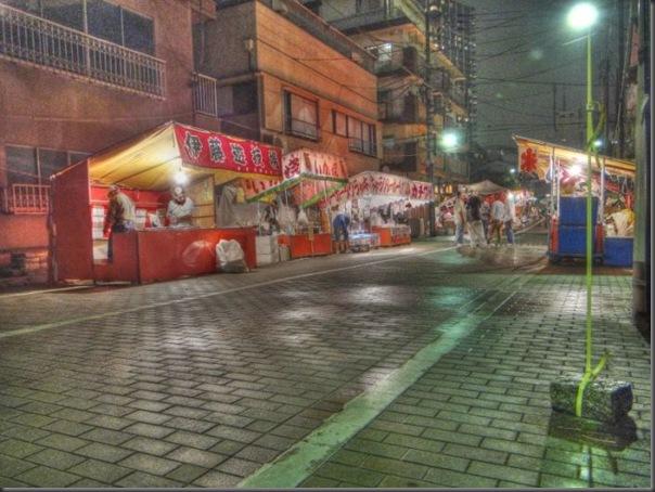 Belas fotos de Tóquio em HDR (29)