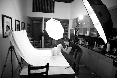 Behind the scenes width=