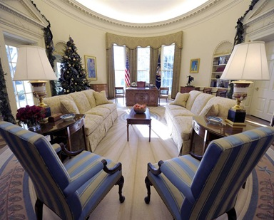 oval office1