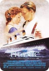 titanic_b1