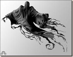 bloghogwarts-dementor