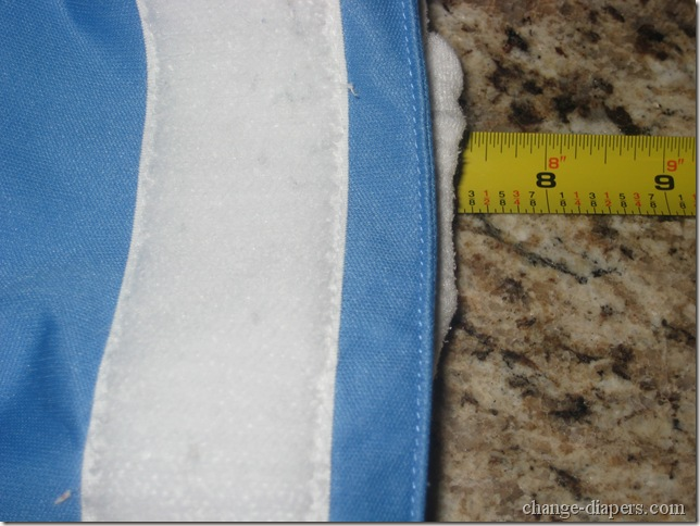 bumgenius 3.0 aio cloth diaper