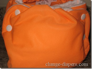 knickernappies front