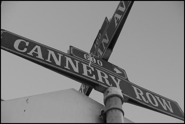 Monterey, CA (2007)