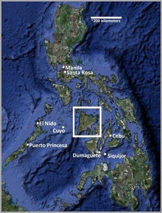 Philippines 2 - Copy