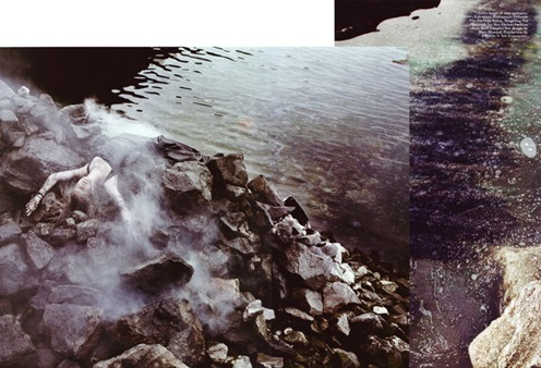 waterandoil6