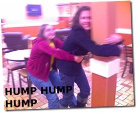 humphumphump