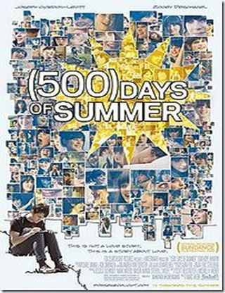 200px-Five_hundred_days_of_summer