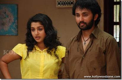 Sivappu_Mazhai_Movie_Pics_08