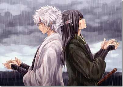 Gintama___Wash_it_Away_by_nuriko_kun