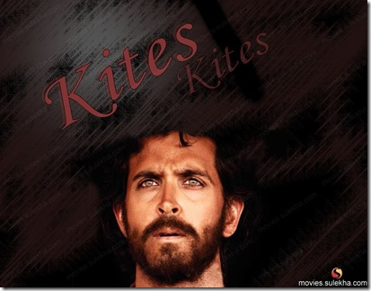 kites-wallpaper-03