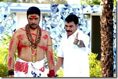 Tamil - Movie-thee-movie-stills (10)