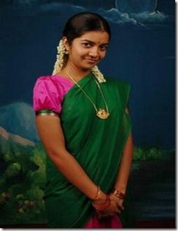 subramaniyapuram_6_328200881036123