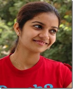 actress-swathi-stills-71