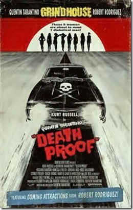 Death_Proof_%28Netherlands%29