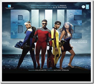 blue-hindi-movie-songs