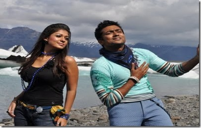 aadhavan-movie-wallpaper14