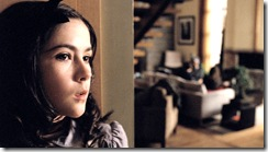 "ISABELLE FUHRMAN as Esther in Dark Castle Entertainment's horror thriller ""Orphan,"" a Warner Bros. Pictures release."