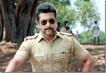 Singam-movie-wallpapers-1
