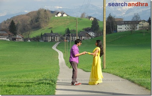 Don-Seenu-Movie-Photo-Gallery-50