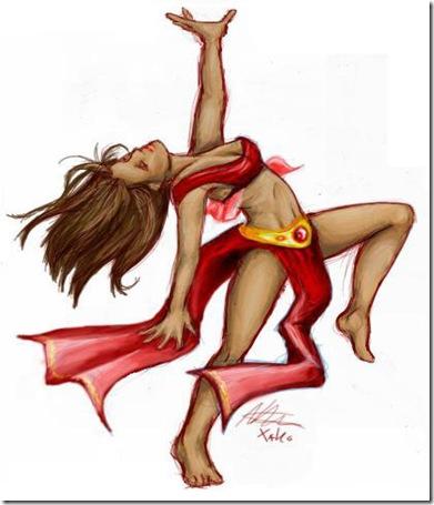 dancing_girl_by_Nizira_Hathor