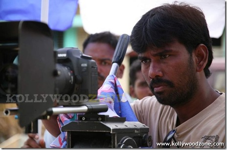 Sanikizhamai_Sayangalam_5_Mani_Movie_Stills_51