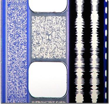 800px-35mm_film_audio_macro