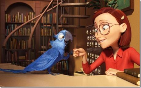 blu-blue-macaw-rio-007