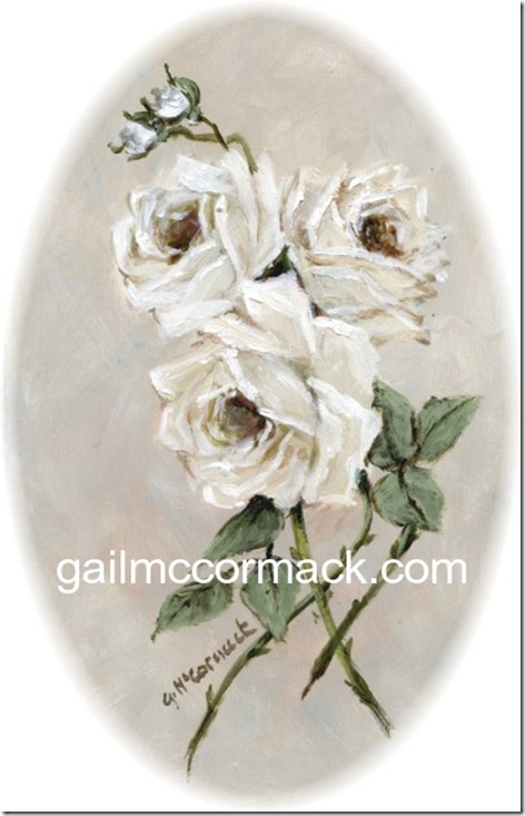 white roses057