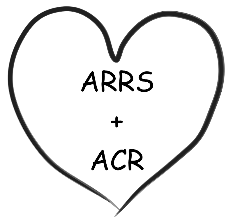 ARRS + ACR heart.png