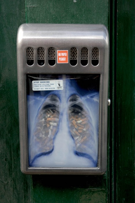 social-guerrilla-marketing-quit-smoking-xray.jpg