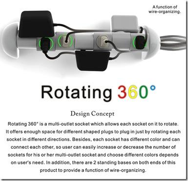 rotating_plug4