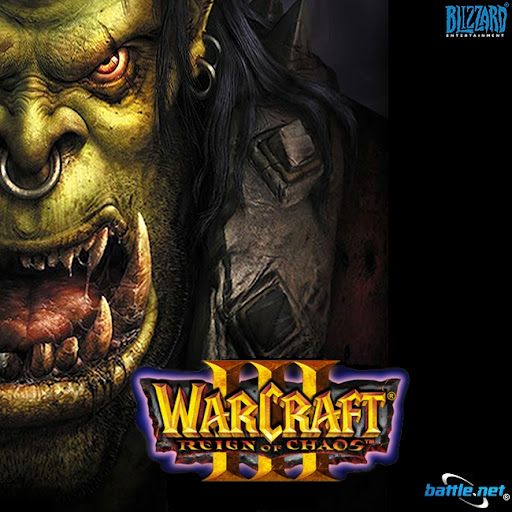 warcraft 3 portable 1 link