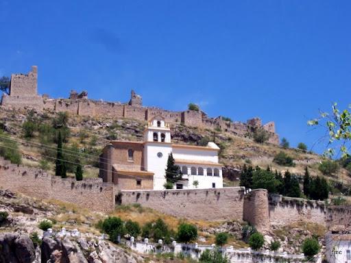 Castillo 4