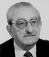 Miguel Salcedo Hierro