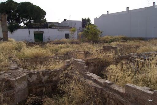 ruinas 3