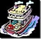 traghetto,gita a lerici,gita a portovenere,cinque terre in barca,barca liguria,barca lerici,barca portovenere,traghetti golfo,riviera ligure traghetti,cinque terre via mare
